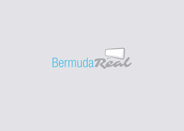 ThinkFest to Focus on the Local Media & Race in Bermuda on Sunday