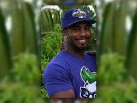 Police: On First Gun Murder In Bermuda In 2016