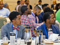 """Dr Lou Matthews: """"Conflicted"""" By A System Failing Young Black Males"""