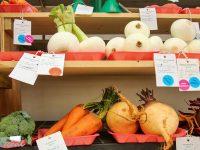 Minister ReleasesSeptember 2019 Consumer Price Index