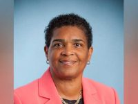 Opposition Leader Patricia Gordon-Pamplin's Labour Day Message
