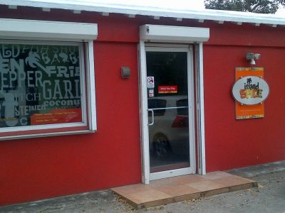 Armed Robbery at Island Spice – The Aftermath