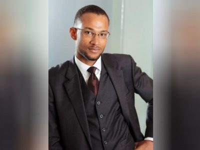 Exclusive: Kamal Worrell On Court of Appeal Victory
