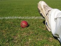 Contradictory Cricket Laws, Rules & Regulations