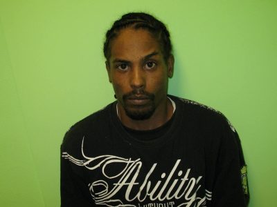 Police Renew Appeal for Assistance in Suspicious Death of Jevon Daniels