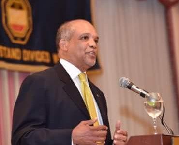 Statement by Former Premier Dr Ewart Brown in Response to OBA AG Trevor Moniz