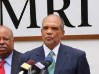 Dr Ewart Brown & QC  Jerome Lynch to Hold News Conference on Monday on Court Ruling