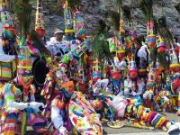 2017 Bermuda Day Parade Best Floats Awards Announced