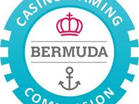 Simmons: New Gaming Legislation Brings Bermuda in Line With Other Jurisdictions