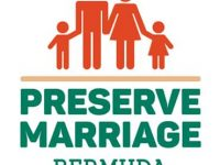 Gary Simons Resigns as Deputy Chairman & Spokesman For Preserve Marriage