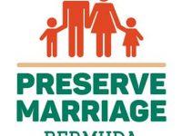 Gary Simons Resigns as Deputy Chairman & Spokesman For Preserve Marriage