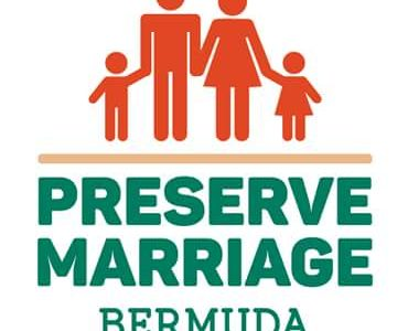 Home Affairs Minister Makes Preserve Marriage a Charity Again