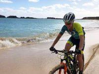 Police Traffic Advisory on MS Amlin World Triathlon Bermuda Weekend Events