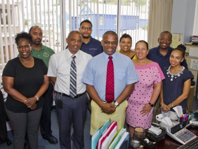 Transport Minister on the Current State of Bermuda's Public Transportation System