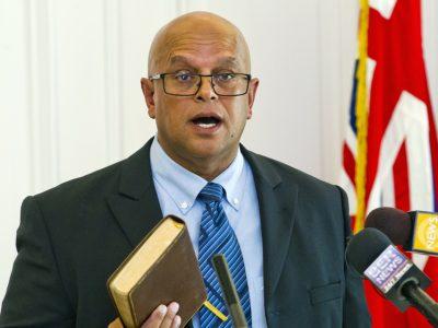 Senators Pass New Regulatory Real Estate Act Unanimously