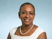 Labour Minister to Bring More Legislation on Employment Issues in Bermuda