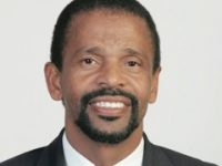 PLP Selects Dennis Lister as Speaker of the House & Derrick Burgess as Deputy Speaker