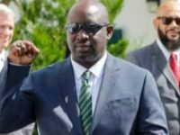House: PLP General Election MVP Chris Famous Makes Moving Maiden Speech