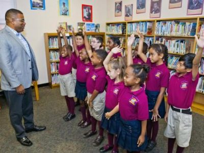 Bermuda Public School 2019/20 Academic Calendar Can Be Found Online