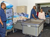 Bermuda Post Office to Observe World Post Day on Tuesday, October 9