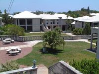 Bermuda College Examines Cannabis Through Academic Lens