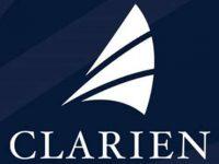 Clarien Holds Base Lending Rate – Increases Deposit & Savings Rates