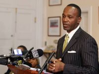 PLP MP Michael Scott Calls For Former AG's Resignation & Apology to The People of Bermuda