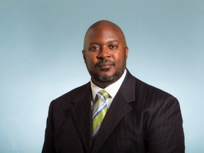 """Tourism Minister Has """"Intervened"""" to Protect Jobs of Bermudians at Bermuda Tourism Authority"""