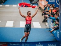 MS Amlin World Triathlon Official Hotel Sold Out For Weekend of Festivities