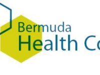 Dr Brathwaite Confirmed as BHeC Chief Executive to Replace Wedderburn