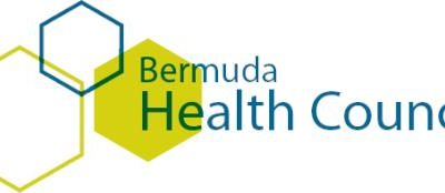 Latest BHeC Report Shows $20 Million Increase in Bermuda's Health Spending in 2016-17