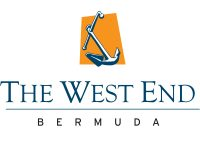 Wedco: Dockyard Planning New Weekly Summer Event for 2018 Cruise Ship Season