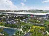 Four Local & One Overseas Company Awarded Contracts For Airport Redevelopment Project