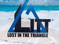 Congratulations LITT & Welcome Aboard as Bermuda Real's Latest Sponsor