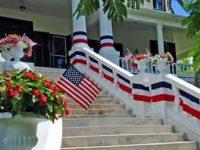 Senior Career Diplomat Constance Dierman Named Next US Consul General to Bermuda