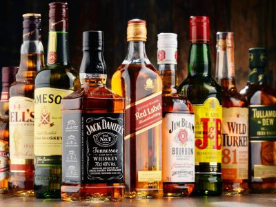 Police: Ten Impaired Motorists Arrested Over Holiday Weekend