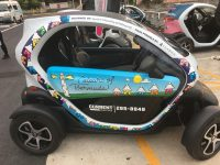 Dellwood Students & Teacher Win $4,000 in Twizy Designs by Creative Budding Artists