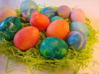 Area MP in C33 to Host Annual Easter Egg Hunt & Family Fun Day at White Hill Field