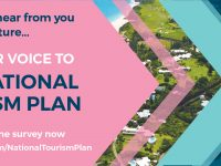 BTA Calls on Bermudians to Add Their Voices to National Tourism Plan