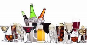 Alcohol Awareness Month Theme Changing Attitudes: It's Not a 'Rite of Passage'