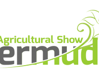 Local Talent to Grace the Stage at 2018 Agricultural Exhibition at Botanical Gardens