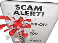 Police on Scam Alert: Menacing Email Attempts to Extort Money