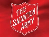 Salvation Army Family Services Manager Made Redundant With No Plan in Place