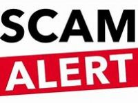 Police: Online Fraud Advisory: Business E-mail Compromise (BEC) Scam