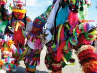 Bermuda Day Parade Entry Deadline Extended to April 27, 2018