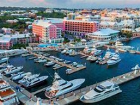 BTA: A Year-End Review of Bermuda Tourism 2017