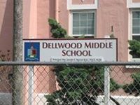 BPSU: Dellwood Principal Returns to Work After Cleared by Child & Family Services