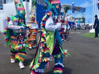 BTA: Bermuda Cultural Tourism Drive Ready For Launch