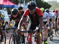 Public Works Traffic Advisory For Bermuda Day Bicycle Road Race on May 27