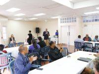 Town Hall Meetings on Municipalities Set To Focus on City of Hamilton Next
